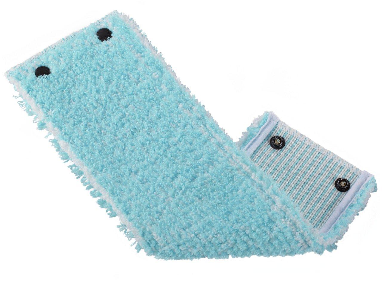 PANNO CLEAN TWIST XL SUPER SOFT