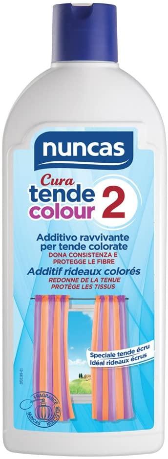 TENDE 2 CURA COULOR 500ML