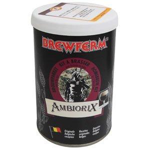 MALTO BELGA AMBIORIX 1,5KG  21271