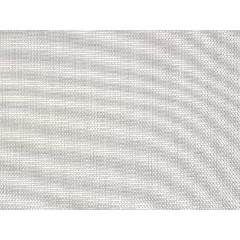 TOVAGLIETTA CM.42X33 CRISPY 42950-07